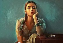 Sanjay Leela Bhansali's Gangubai Kathiawadi Starring Alia Bhatt To Release On Diwali 2021?