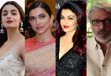 Heera Mandi Update: After Alia Bhatt, Sanjay Leela Bhansali To Cast Aishwarya Rai Bachchan, Deepika Padukone & More Bollywood Beauties?