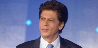 Shah Rukh Khan asks if he is 'affable', fans respond