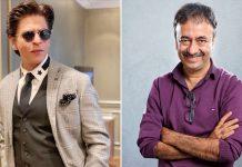 Shah Rukh Khan & Rajkumar Hirani's Next Gets A Release Period?