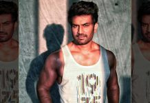 Sharad Kelkar: People are partying so don't know why they won't go to theatres