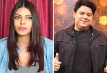 Sherlyn Chopra: Sajid Khan should issue a public apology