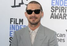 Shia LaBeouf Finds Support In Pieces Of Woman Co-Stars Amid Abusive Behaviour Allegation By FKA Twigs