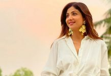 Shilpa Shetty: Don't blindly believe all that you see on social media