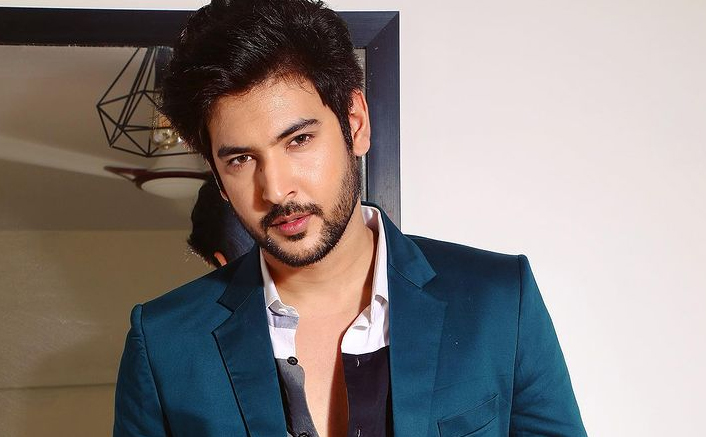 Shivin Narang feels more focused in 2021 post lockdown
