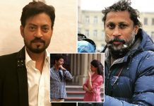 """Shoojit Sircar On Irrfan Khan: """"During His Later Days, He Would Talk More About Spirituality"""""""