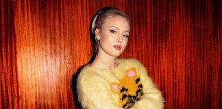 singer-zara-larsson-reveals-her-favourite-make-up-look