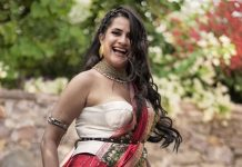 Sona Mohapatra: Look forward to audiences separating wheat from the chaff