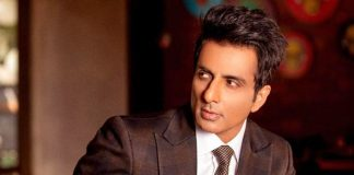 Sonu Sood: I could do everything because I wasn't associated with a political party
