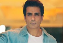 Sonu Sood In Trouble After BMC Files Complaint Against Him, The Actor Reacts