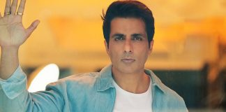 Sonu Sood moves SC challenging BMC notice
