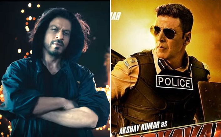 Sooryavanshi To Pathan, Expected Release Schedule Of Upcoming Bollywood Films In 2021