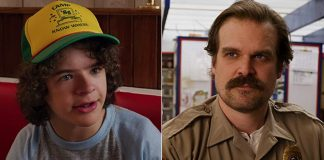 Stranger Things 4 Is Being Highly Awaited By The Fans