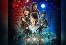 Stranger Things: Do You Know? Duffer Brothers & Casting Director Auditioned 1213 Child Artists Before Locking The Star Cast