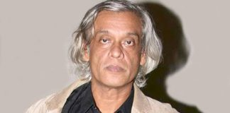 Sudhir Mishra: Films are judged like political essays