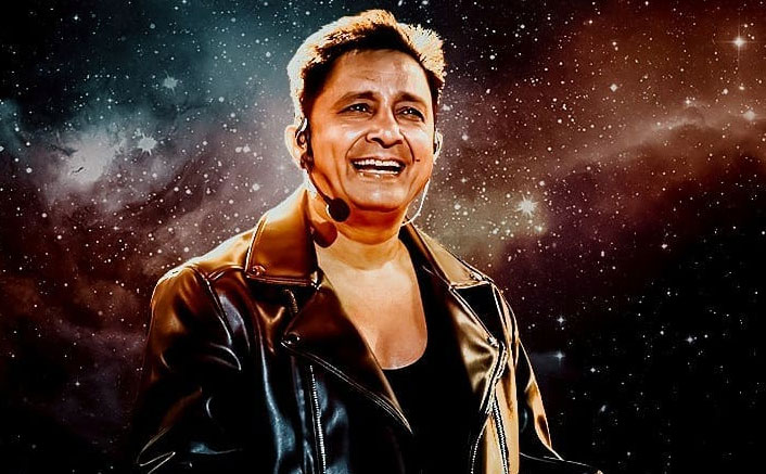 Sukhwinder: Try To Fulfil My Responsibility Towards Society Through Music