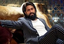 Did You Know? KGF Superstar Yash's Father Is A Bus Driver Till Date!
