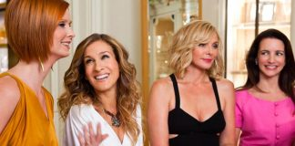 S*x & The City Returns Without Kim Cattrall's Samantha & The Fans Are Disappointed, Check Out Tweets