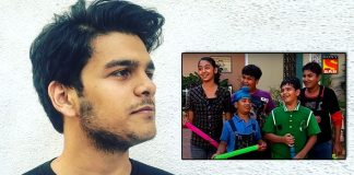 Taarak Mehta Fame Bhavya Gandhi On Being In Touch With Tapu Sena