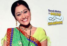 Taarak Mehta Ka Ooltah Chashmah: Disha Vakani Finally Coming Back? Find The Truth