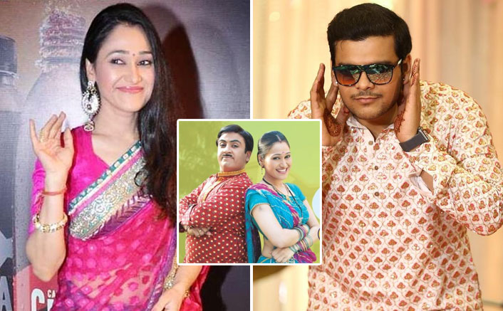 Taarak Mehta Ka Ooltah Chashmah's Bhavya Gandhi On Rumours Of Being Ousted Due To Unprofessionalism; Reveals He's In Touch With Disha Vakani