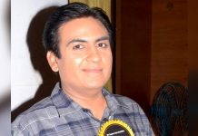 Taarak Mehta Ka Ooltah Chashmah Fame Dilip Joshi Reveals Hilarious Reason Behind 'Maakasamdilipjoshi' Username