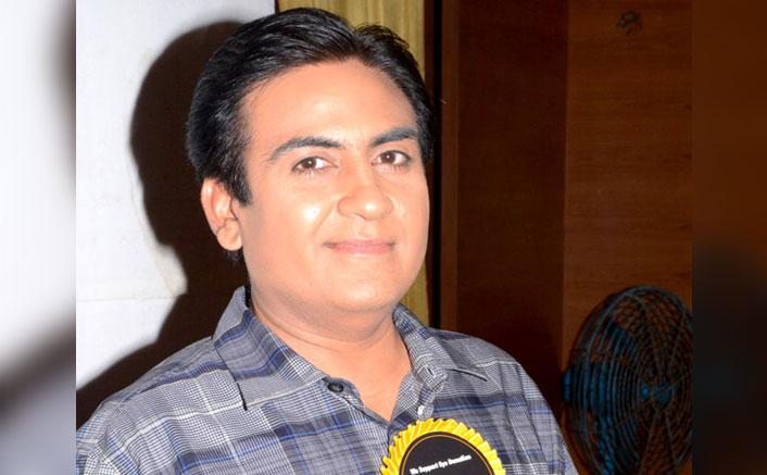 Taarak Mehta Ka Ooltah Chashmah Fame Dilip Joshi & His Funny Tale Of Instagram Username