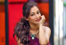 Taarak Mehta Ka Ooltah Chashmah Fame Sunayana Fozdar Shares A New Pic