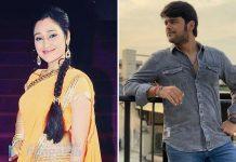 Taarak Mehta Ka Ooltah Chashmah: From Disha Vakani To Bhavya Gandhi, These Actors Left The Show Midway & Never Returned!
