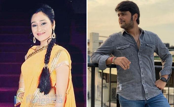 Taarak Mehta Ka Ooltah Chashmah: From Disha Vakani To Bhavya Gandhi, Here Are Actors Who Left The Show Midway