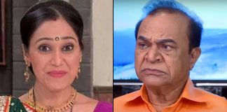 Taarak Mehta Ka Ooltah Chashmah: Nattu Kaka Says They All Are Waiting For Years For Disha Vakani's Return