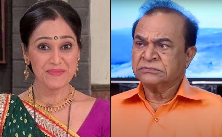 Taarak Mehta Ka Ooltah Chashmah: Nattu Kaka Says They All Are Waiting For Years For Disha Vakani's Return
