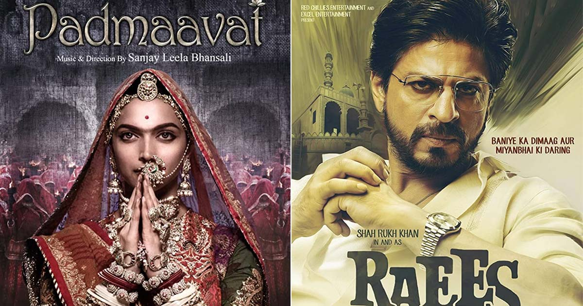 Take A Look At The Highest Republic Day Grossers At The Box Office