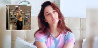 Tamannaah Bhatia: Empowered women, empower women