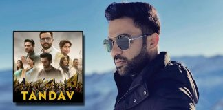 Tandav Director Ali Abbas Zafar Issues Apology Through His Latest Statement, Check Out!