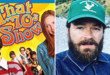 'That '70s Show' Actor Danny Masterson Still In Trouble For Triple R*pe Charges, His Case To Be Presented In Los Angeles SC In March
