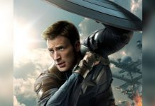 The Avengers 5: Captain America To Return To Fight Kang the Conqueror, New Fan Theory Reveals