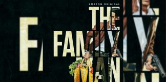 The Family Man 2: Amazon Prime Video Teases Fans Yet Again For The Much Delayed Trailer