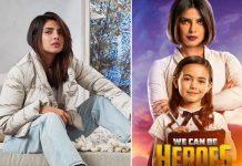 Priyanka Chopra Confirms We Can Be Heroes Sequel Is Happening!