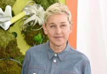 The Production Of The Ellen DeGeneres Show Suffers Another Delay Due To Covid-19