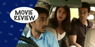 The White Tiger Movie Review Starring Adarsh Gourav, Priyanka Chopra & Rajkummar Rao