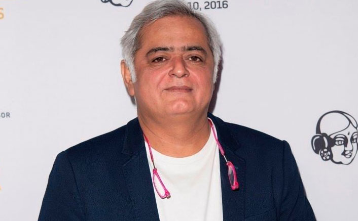 Hansal Mehta Has Directed Both Scam 1992 & Khana Khazana