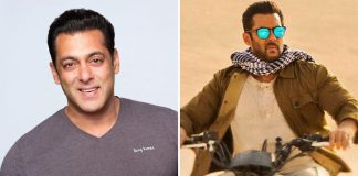 Tiger 3: Salman Khan To Start Shooting For Ali Abbas Zafar's Spy Film Very Soon; Have A Look At The Big Update