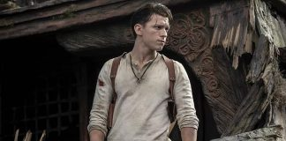 Tom Holland's Uncharted Will Not Release This Year, Deets Inside!
