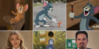 Tom & Jerry Trailer (Hindi): 90s Kids - It's Time To Be A Kid Again!