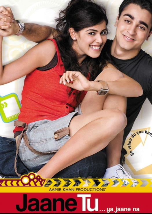 From Kuch Kuch Hota Hai To 2 States Films Which Will Take You Back To College Romance Days