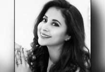 Urmila Matondkar Buys A Plush Office In Mumbai For Over 3 Crores Post Joining Shiv Sena, Deets Inside