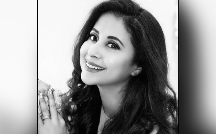 Urmila Matondkar Buys A Plush Office In Mumbai For Over 3 Crores Post Joining Shiv Sena; Check Out