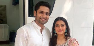 "Tribhanga Exclusive! Vaibhav Tatwawaadi: ""Kajol Makes Sure Everyone Around Her Is Comfortable"""