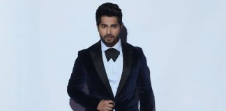 Varun Dhawan In A Car Accident Just One Day Before Wedding?